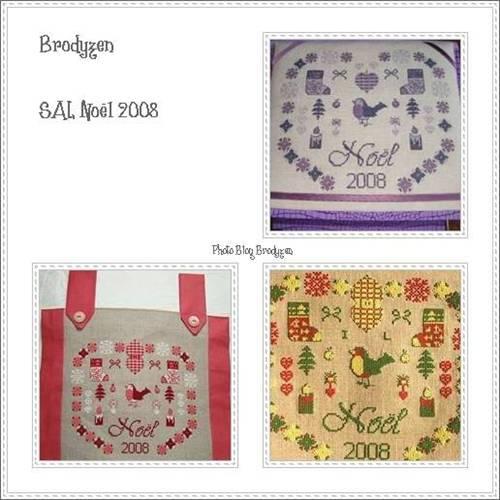 20120206-brodyzen-01