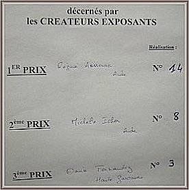 20120226-concours-exposants-copie-1