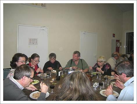 20120227-repas-07.jpg
