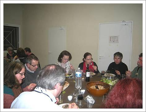 20120227-repas-10.jpg