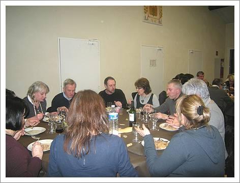 20120227-repas-12.jpg