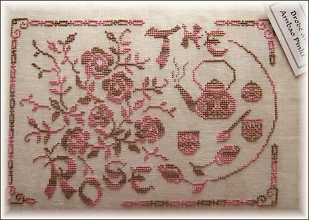 20120228-suzanne-pinki.jpg