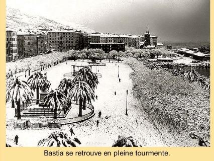 Bastia.jpg