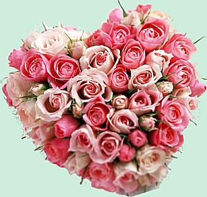 Bouquet-coeur.png