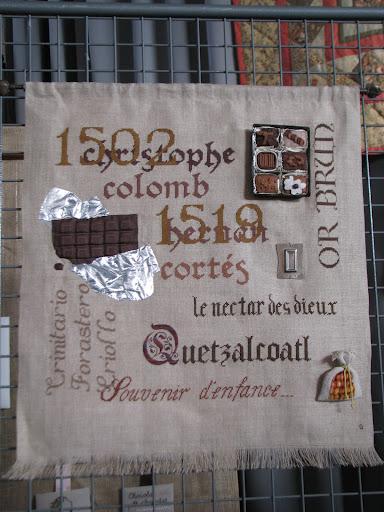 Ouvrage-chocolat-prete-2012.JPG