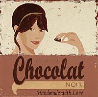 green-steff-chocolat-noir