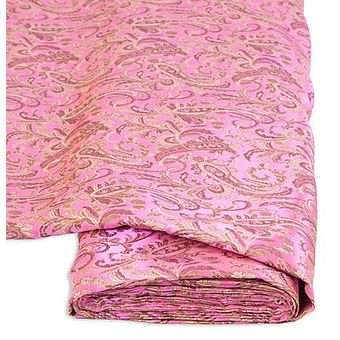 tissu-jacquard-chinois.jpg