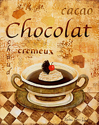 wenk-valorie-evers-cacao-chocolat