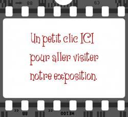 2012-lien-expo-