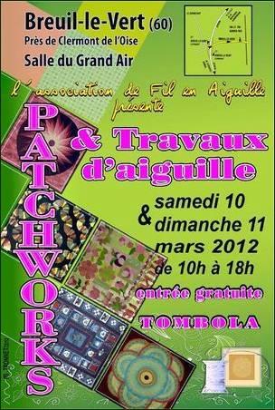 201203-breuil-le-vert