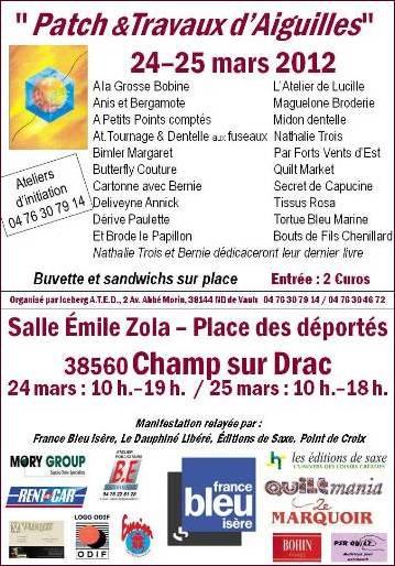 201203-champ-sur-drac