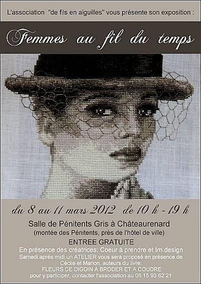 201203-cheteaurenard