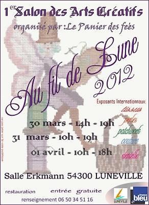 201203-luneville