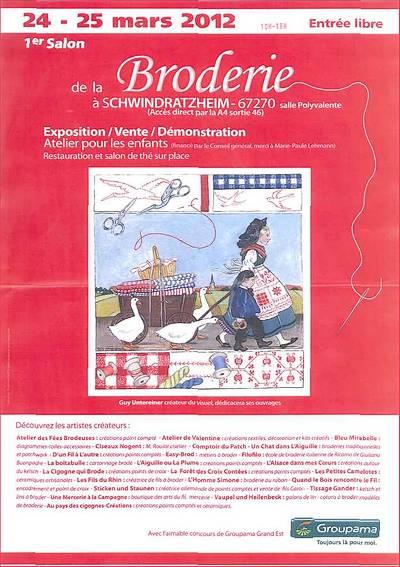 201203-schwindratzheim