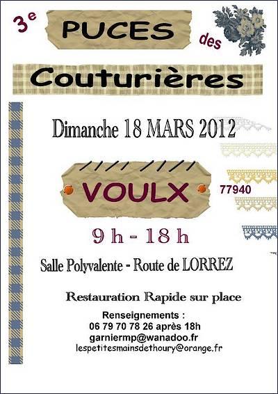 201203-voulx