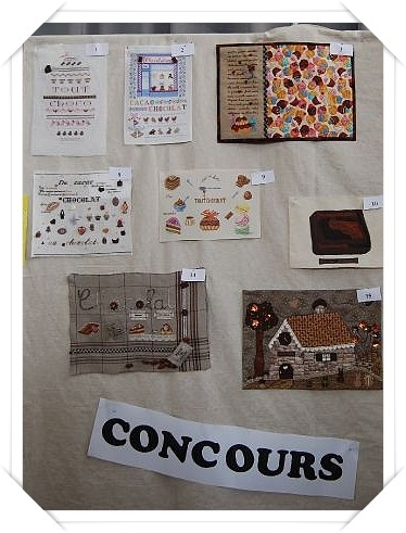 20120308-concours-01