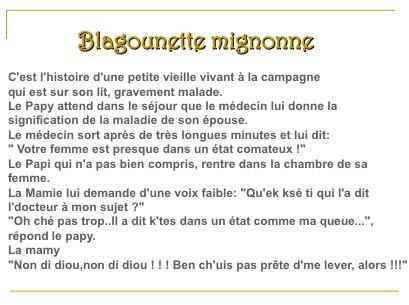 Blagounette.jpg