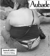 Fausse-pub-Aubade.jpg