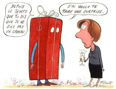 Humour-dessin-cadeau.jpg