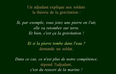 La-gendarmerie.jpg