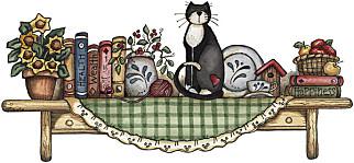 chat-sur-etagere