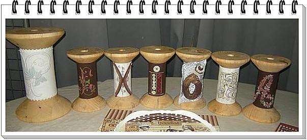 expo-pexiora-20120305-00b