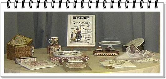 expo-pexiora-20120305-00e