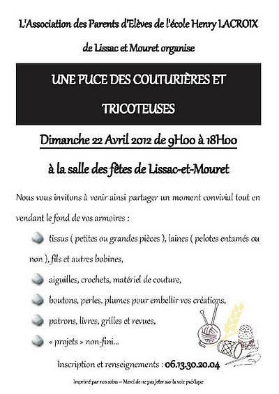 201204-lissac-et-mouret-1