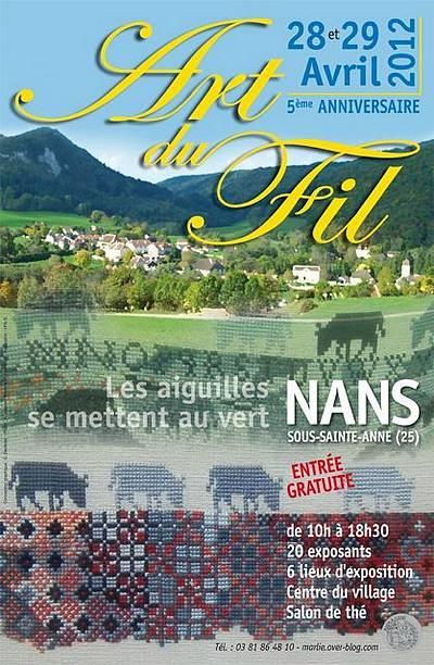 201204-nans-sous-ste-anne