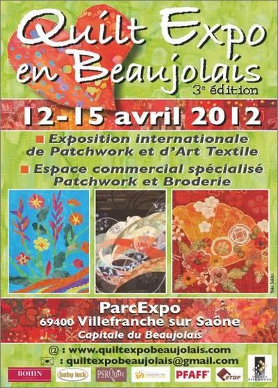 201204-villefranche-sur-saone