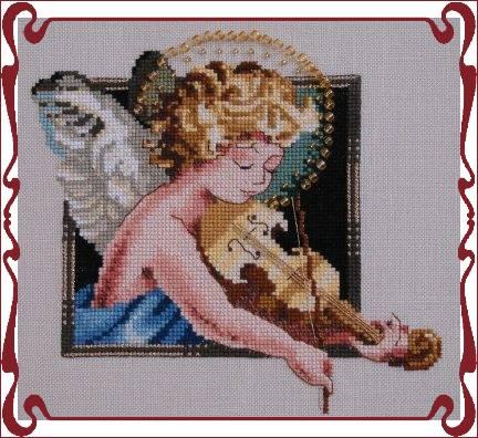 20120417-angelot-03