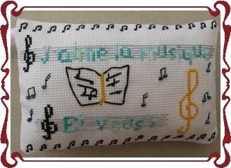 20120417-frimousse-musique-03