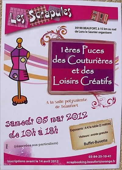 201205-beaufort-03