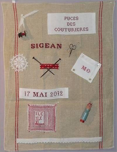 201205-sigean