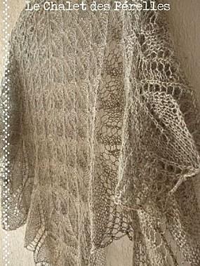 Chale-tricote-Les-Perelles.jpg