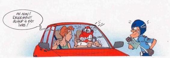 Humour-BD-3.jpg