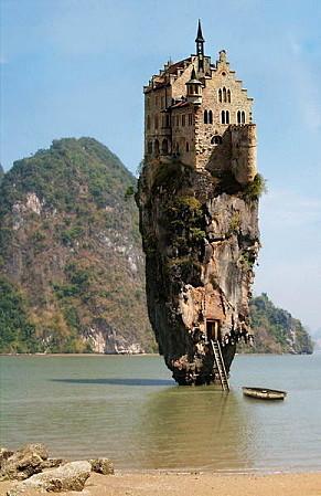 Maison-extraordinaire.jpg