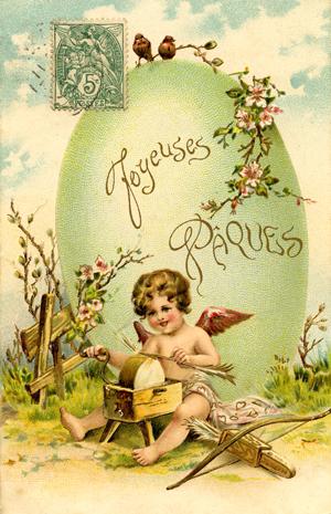 remouleur-Joyeuses-Paques.jpg