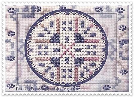 20120521-carre-domi-01