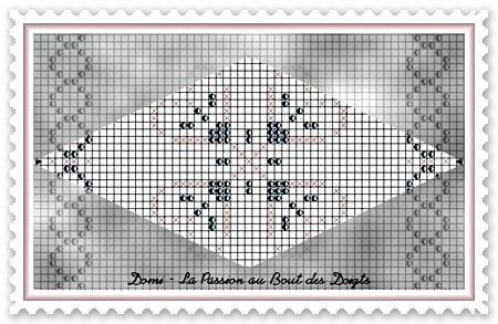 20120521-carre-domi-07