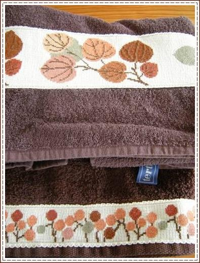 20120524-martine-06-copie-1.jpg