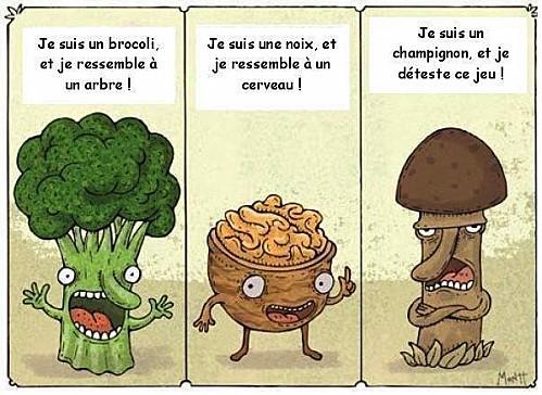 Humour-1.jpg