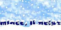 Mince--il-neige.jpg