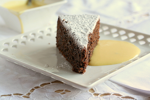 Torta-Caprese.jpg