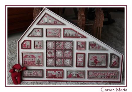 calendrier-de-lavent-450x313.jpg