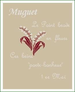 muguet-05