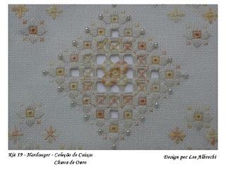 1.Chuva-de-Ouro---Lee-Albrecht-Designs.jpg