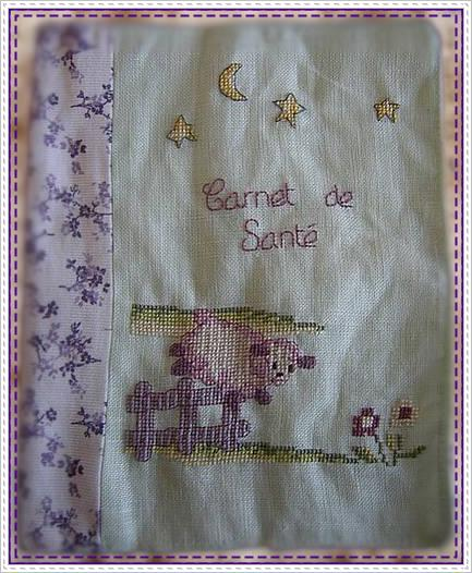 20120525-bene-01-copie-1.jpg