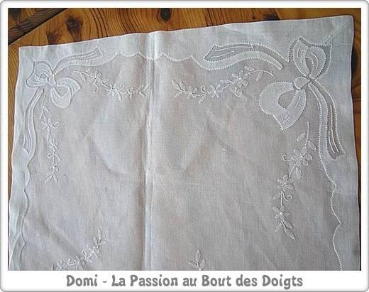 20120529-pierrette-01