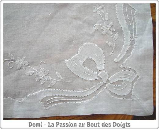 20120529-pierrette-02